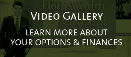 Side Banner VideoGallery