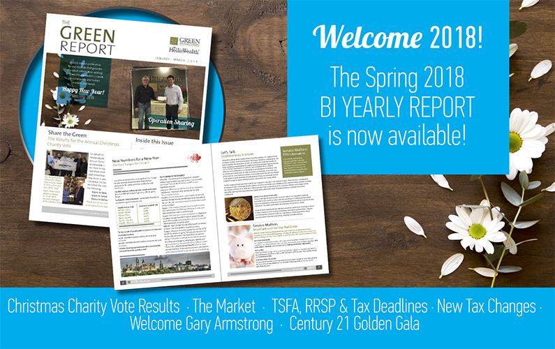 GPWC Spring2018 Newsletter WebBanner NOClickThrough