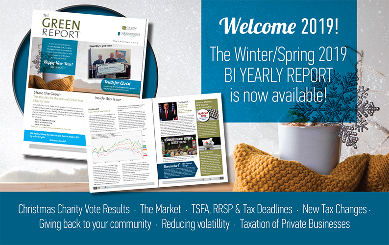 GPWC Spring2019 Newsletter WebBanner NOClickThrough