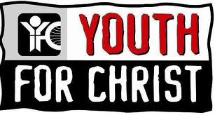 Youth-for-Christ