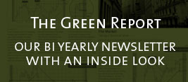Side Banner GreenReport